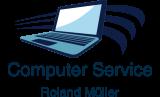 Computer Service Fließ
